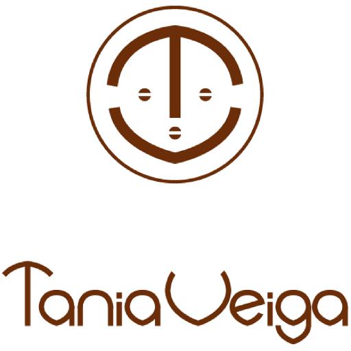 Logo Danza Tania Veiga