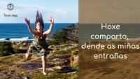 Manifesto de Danza Tania Veiga