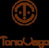Tania Veiga Logo