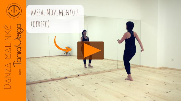 Movemento 4 Kassa