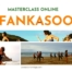 Masterclass pre Fankasoo 2021
